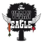 veagle-logo