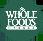 whole-logo