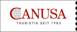 canusa_logo_kontur_ohne_claim