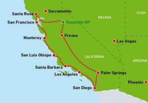 kalifornien-vegan-erleben-canusa