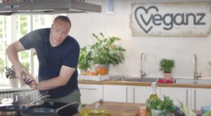veganz-konstantin-koch
